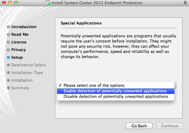 [SCCM 2012 SP1] La gestion des ordinateurs Mac – Partie 6 ...