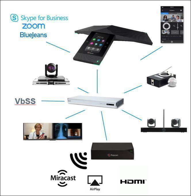Trio Software Technologies Ltd - Home | Facebook
