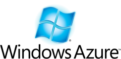 7217.Windows-Azure-logo-v_6556EF52