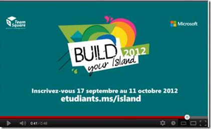 Build_Your_Island2
