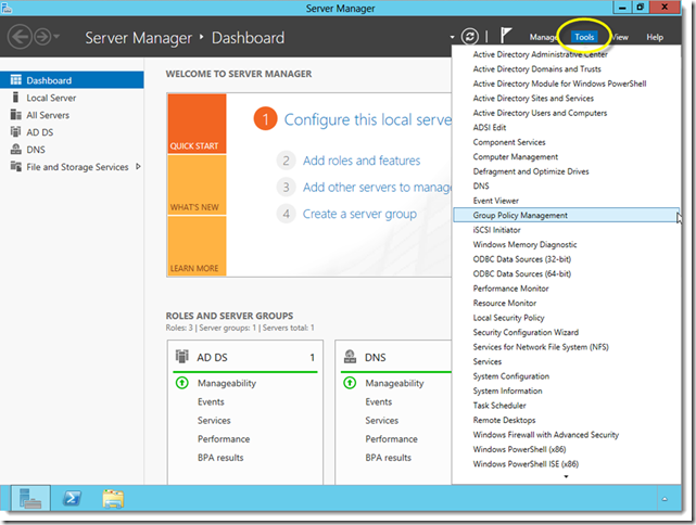 Disable-Windows-8-Metro-Windows-Server-8-Beta-Server-Manager