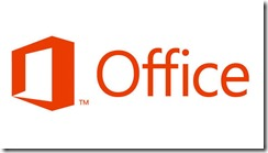 New-Office-2013-logo16x9-format-580-751