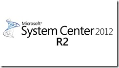 SysCtrR2