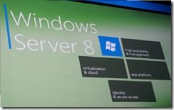 Windows-Server-8-beta