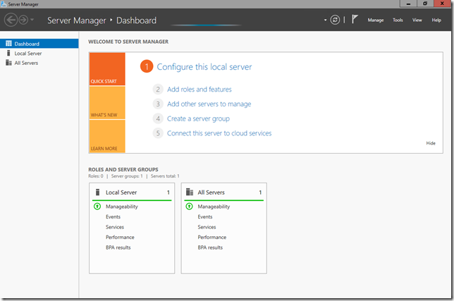 Microsofttouch for Fenetre windows outils