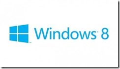 windows-8-logo-big-530x301