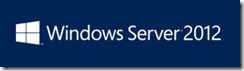 windows-server-2012-logo1