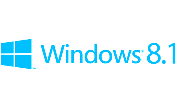 Microsofttouch for Bureau windows 8